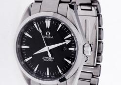 Náramkové hodinky: OMEGA
